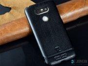 فروش قاب چرمی LG G5 مارک Pierre Cardin