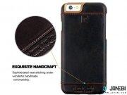 خرید خرید قاب چرمی Apple iphone 6 / 6s مارک Pierre Cardin