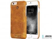 قیمت خرید قاب چرمی Apple iphone 6 / 6s مارک Pierre Cardin