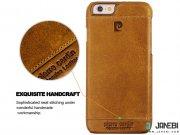 خرید قاب چرمی Apple iphone 6 / 6s مارک Pierre Cardin