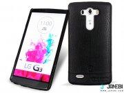قیمت قاب چرمی LG G3 مارک Pierre Cardin
