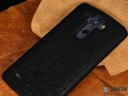 فروش قاب چرمی LG G3 مارک Pierre Cardin