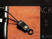 خرید کابل طرح جا کلیدی Remax RC 034 Micro USB Western Cable