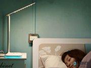 فروش چراغ مطالعه لمسی RL E270 LED Touch Lamp مارک Remax