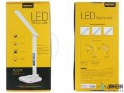چراغ مطالعه لمسی RL E270 LED Touch Lamp مارک Remax