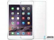 خرید محافظ صفحه نمایش شیشه ای Apple ipad Pro 9.7