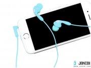 آبی هندزفری RM 505 Candy Wired Headset مارک Remax