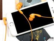 خرید هندزفری RM 505 Candy Wired Headset مارک Remax