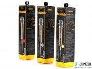 میکروفون مینی RMK K01 Microphone مارک REMAX