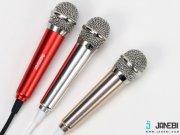 فروش میکروفون مینی RMK K01 Microphone مارک REMAX