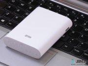 فروش مودم بی سیم 4G و پاوربانک شیائومی Xiaomi ZMI MF855 WiFi Router 7800mAh