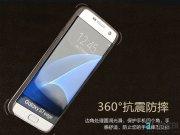 قیمت قاب محافظ چرمی Samsung Galaxy S7 Edge مارک Usams