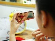 پاور بانک آینه ای ریمکس Mirror 5500mAh مارک Remax
