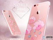 محافظ ژله ای SUPER STAR SERIES iphone 6 / 6s مارک Hoco