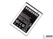 خرید باتری اصلی سامسونگ مدل Battery Samsung EB494358VU