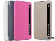 قیمت کیف LG Stylus 2 مارک Nillkin Sparkle
