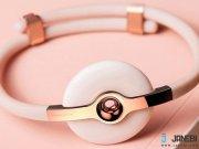 خرید دستبند سلامتی Xiaomi Mi Band Amazfit Equator