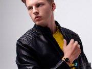 فروش دستبند سلامتی Xiaomi Mi Band Amazfit Equator