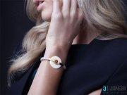 قیمت دستبند سلامتی Xiaomi Mi Band Amazfit Equator