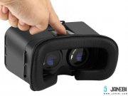 خرید هدست واقعیت مجازی بیسوس Baseus Times Thinking Fantasy VR Virtual 3D Glasses