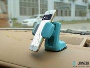 خرید پایه نگهدارنده گوشی موبایل Baseus Z Car Mounts