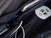 کیف لپ تاپ 13.3 اینچ مدل 8203 مارک RIVAcase