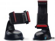 قیمت پایه نگهدارنده گوشی موبایل Baseus Super Car Mount