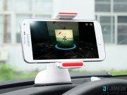 پایه نگهدارنده گوشی موبایل Baseus Super Car Mount