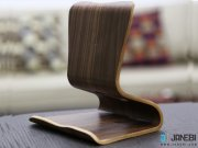 خرید استند چوبی تبلت PureWood Desktop Bracket مارک Baseus