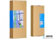 قیمت استند و پایه نمایش انعطاف پذیر هوکو Hoco CA11 Lazy Bed Holder