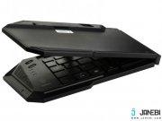 فروش کیبورد تاشوی بی سیم بیسوس Baseus Tron Pro Series Bluetooth Folding Keyboard