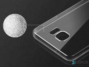 محافظ ژله ای Samsung Galaxy S7 مارک Hoco