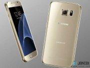 خرید محافظ ژله ای Samsung Galaxy S7 مارک Hoco