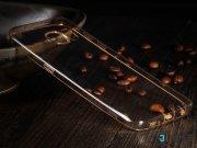 فروش محافظ ژله ای Samsung Galaxy S7 مارک Hoco