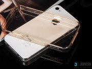 خرید محافظ ژله ای Hoco Light Series TPU For iphone 4 / 4s