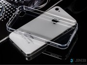 محافظ ژله ای Hoco Light Series TPU For iphone 4 / 4s