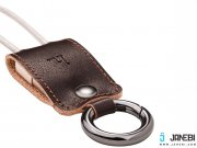 خرید کابل طرح جا کلیدی HOCO Micro USB Charging Cable