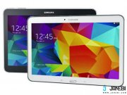 خرید Samsung Galaxy Tab 4 10.1 3G