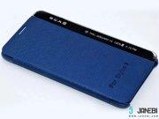 خرید کیف LG Stylus 2 S View Cover