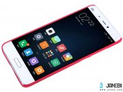 فروش قاب محافظ Xiaomi Mi 5 مارک Nillkin Frosted Shield