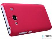 خرید قاب محافظ Xiaomi RedMi 2 مارک Nillkin Frosted Shield