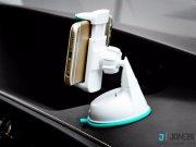 جانبی پایه نگهدارنده گوشی موبایل هوکو Hoco CA5 Suction Vehicle Mounting