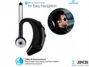 فروش اینترنتی هندزفری بلوتوث نزتک Naztech N750 Emerge Bluetooth