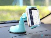خرید پایه نگهدارنده گوشی موبایل بیسوس Baseus Magic Series Mount Holder