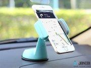 جانبی پایه نگهدارنده گوشی موبایل بیسوس Baseus Magic Series Mount Holder