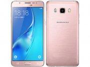 قیمت ماکت گوشی Samsung Galaxy J5 2016