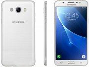 قیمت ماکت گوشی Samsung Galaxy J7 2016