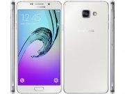 قیمت ماکت گوشی Samsung Galaxy A7 2016