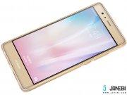 محافظ ژله ای Huawei P9 مارک Nillkin TPU