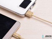 کابل هوکو Hoco X2 Rapid Charging Type C To USB 2.0